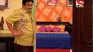 Taarak Mehta Ka Ooltah Chashmah - Episode 1218 - 3rd September 2013