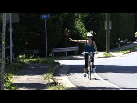 view Bike Signaling video