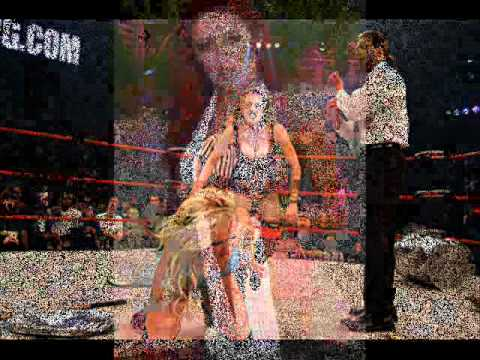 Chasing The Gold...Tribute to the Knockouts.wmv
