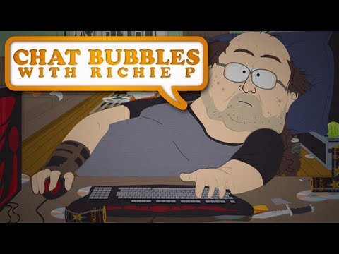 chat-bubbles-what-real-life-plans-have-you-cancelled-for-video-games.html