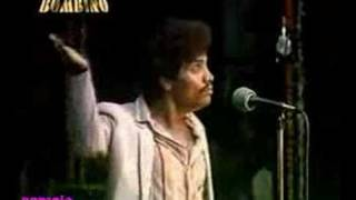 Johnny Lever Stand-Up Comedy [2 of 5]