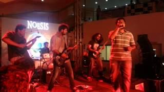 Laree Choote and Jannat Jahan Cover By Noesis