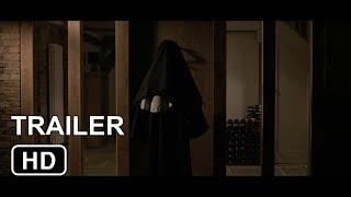 THE BAD NUN - MOVIE TRAILER