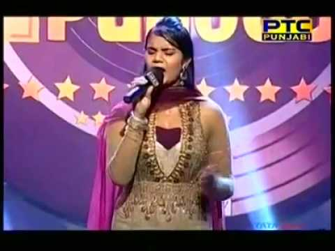 Sonali Dogra Performed Piya Ghar Aaya video