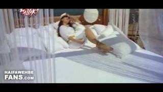 NEW! Haifa Wehbe - Sanara
