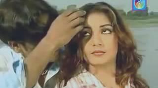 Copy of টাঙ্গাইলের মিষ্টি তুমি পোরাবাড়ীর চমচম ♥ Bangla Hot Remix Song By  Shorif Uddin