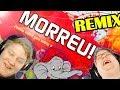 MORREU! (PietSmiet - Remix by MatKay) | FREE DOWNLOAD | YOUTUBE REMIX