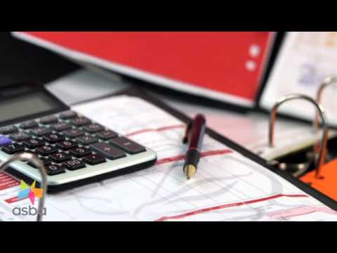 The Heartbleed Bug, Tax Burdens on Small Businesses, and Economic Growth Improvements