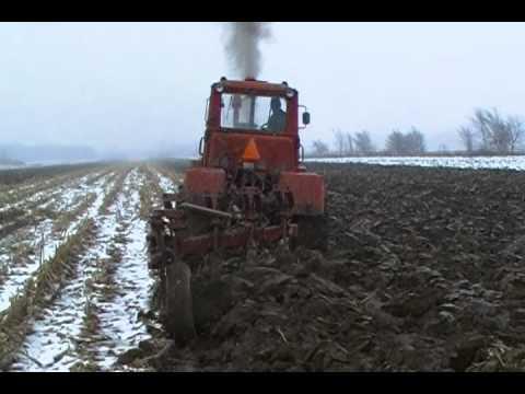 Belarus 1500 or T150K#9