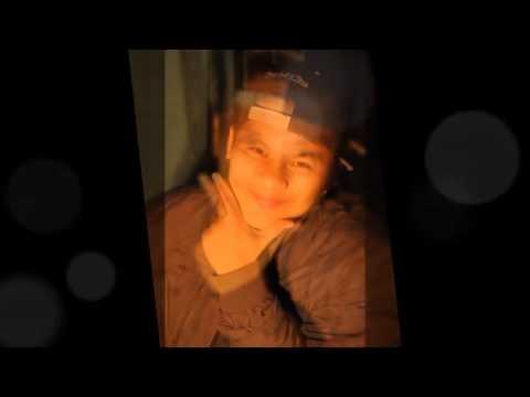 Smugglaz & Slick One - Wala Ka Na video