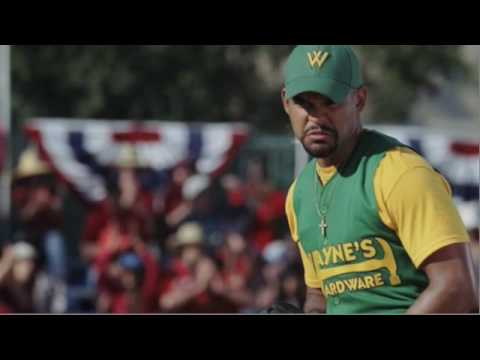 The Benchwarmers - Maria, Why Did You Leave Me, Huh?