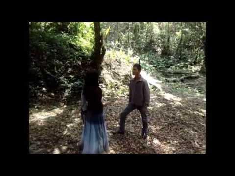 FUENTEOVEJUNA (película basada en la novela de Lope de Vega)