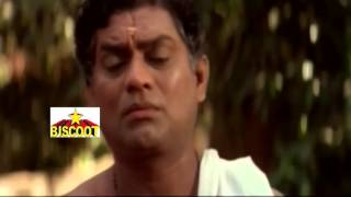 Vanarasena Malayalam Full Movie | Jagathy Sreekumar, Baiju | Full Length Malayalam Movie Online