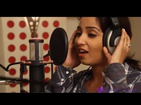 CHATTAKKARI - Nilave by shreya ghoshal