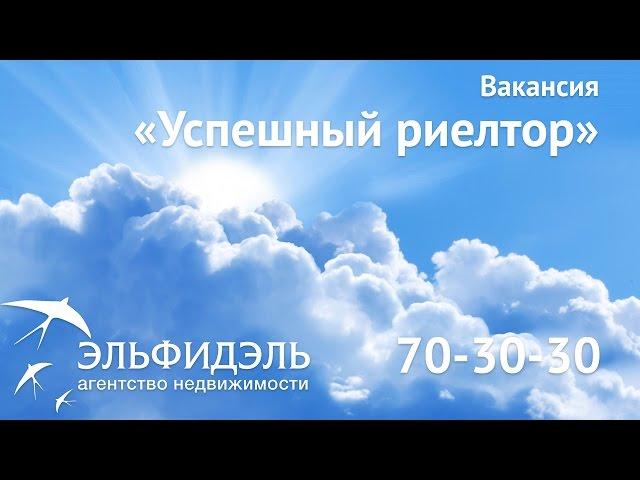 Кадровый центр Артема Алексеева