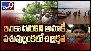East Godavari boat mishap : Nannapaneni blames overcrowding