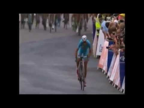 Vincenzo Nibali-tour de France 2014 (thirty second to mars-do or die)