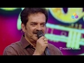 Comedy Super Nite - 2 with Devan │ ദേവൻ  | Flowers│CSN# 182