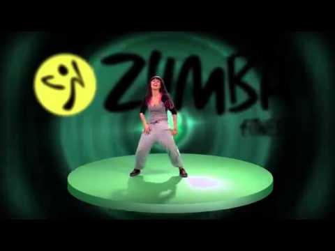 zumba (bailes entretenidos)