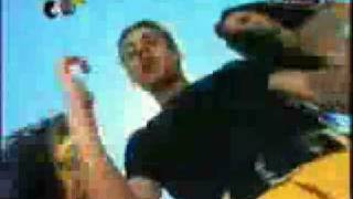 Watch Faith No More Something For The Girl With Everything video