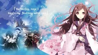 Gemini G4 Do As Infinity Fukai Mori