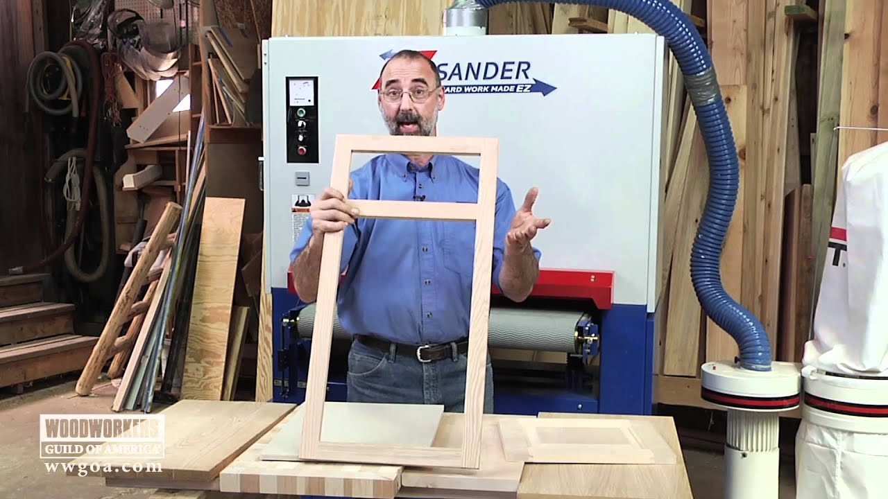 Model Best 20 Hand Tools Ideas On Pinterest  Carpentry Classes
