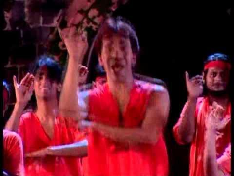 Nirahua Riksha Wala Full Song Devghar Aail Ba Nirahua Riksha...