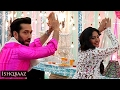 Ishqbaaz Shivaay & Anika's NAAGIN DANCE | Unseen VIDEO