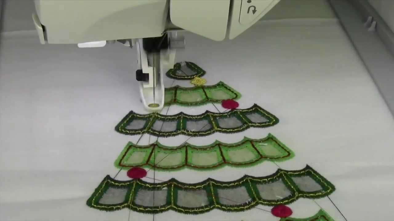 Easy Cutwork Embroidery Designs