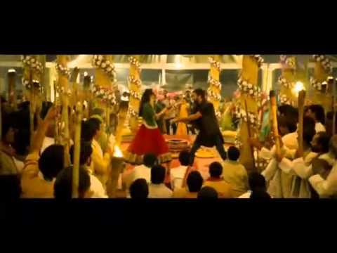 Matru Ki Bijlee Ka Mandola Full song HD video