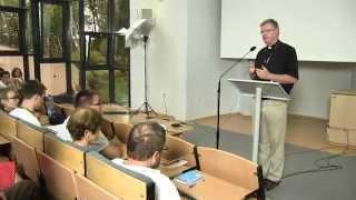 Pytania do egzorcysty - ks. Piotr Glas - Część 1