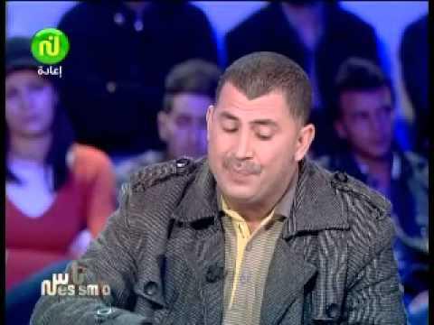 ناس نسمة نيوز - السبت  8 ديسمبر 2012