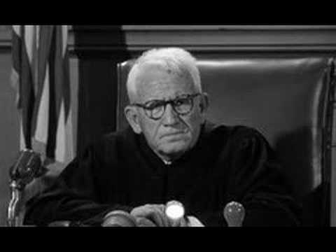 the importance of truth in stanley kramers inherit the wind The producers guild of america said today that focus features' loving will receive its 2017 stanley kramer kramer's films include inherit the wind truth.