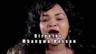 Umewazidi Wote | Bahati Bukuku | Official Video