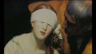 Lady Jane Grey - Historical Controversy