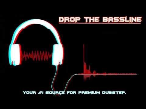 Lock N Bounce - Bad News (Virtual Riot Remix Live Edit) [Drumstep]