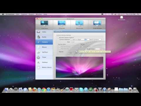 How to get stellar phoenix mac data recovery free registration key