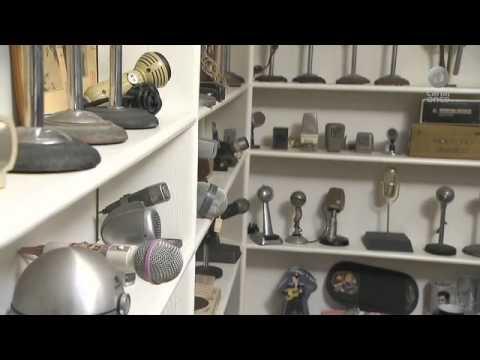 dTodo - Galería de radio antigua (29/07/2014)