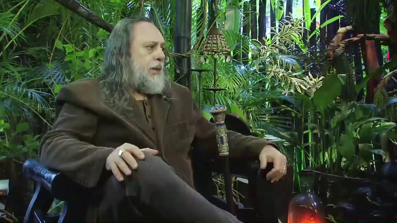 Sérgio Moro, Governo Bolsonaro e a entrevista no Fantástico. Caio comenta