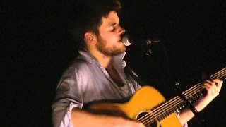 Watch Mumford  Sons For Those Below video