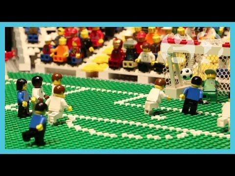 England vs Uruguay 2014: Luis Suarez goals beat England | Brick-by-brick