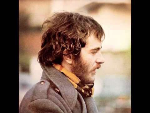 Francesco De Gregori - Mannaggia Alla Musica