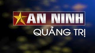 [An ninh Quảng Trị] Phong trào bảo vệ ANTQ ở xã Triệu Đông, huyện Triệu Phong