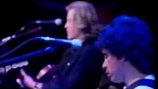 Watch Hall  Oates I Can Dream About You video