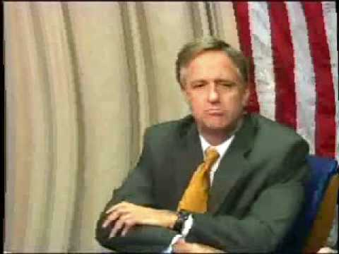 Bill Haslam : Prepared to Lead???