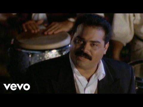 Gilberto Santa Rosa - Te Propongo