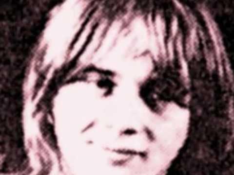 Fleetwood Mac/Danny Kirwan - Bad Man Blues (live, Los Angeles 1971)