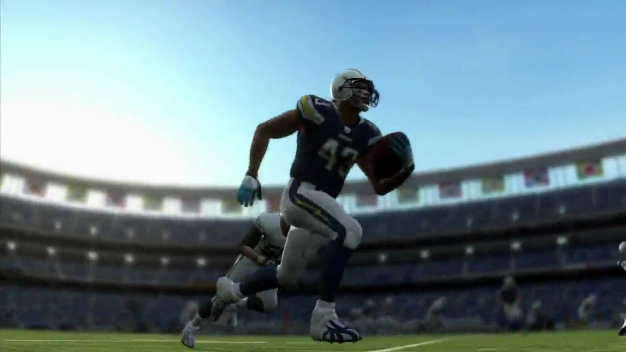 Madden Nfl 11 Cheats Ps2 Madden Nfl 11 Iphone Ps2