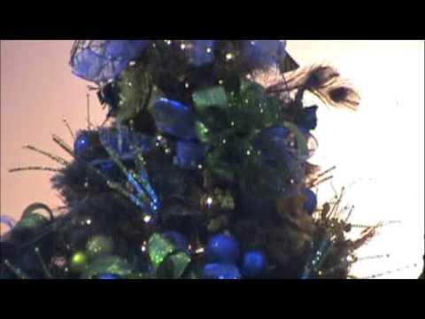 Seminario Navidad - el arbol(2)