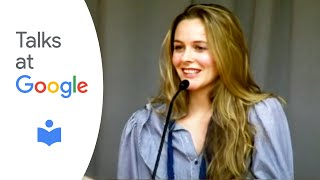 "Alicia Silverstone: ""In The Kind Diet"" 